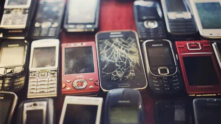 Koliko je održiv naš digitalni način života?