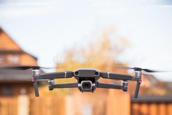 DONACIJA ROTARI KLUBA: Dronovi za osnovne škole